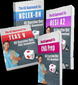 nclexpn Practice Test