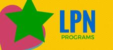 Lpn online 6 months courses