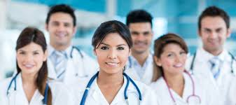 http://lpn-programs.info/10-month-lpn-program-new-yor